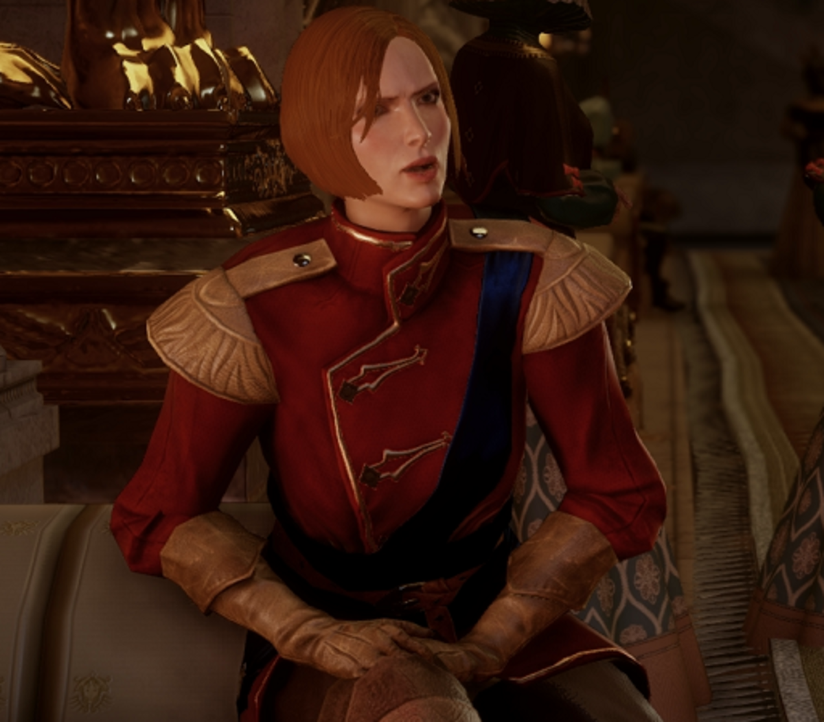 a-complete-guide-to-the-wicked-eyes-and-wicked-hearts-quest-in-dragon-age-inquisition