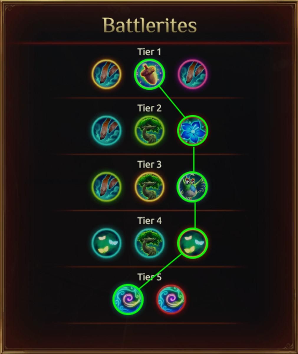 battlerite-blossom-guide