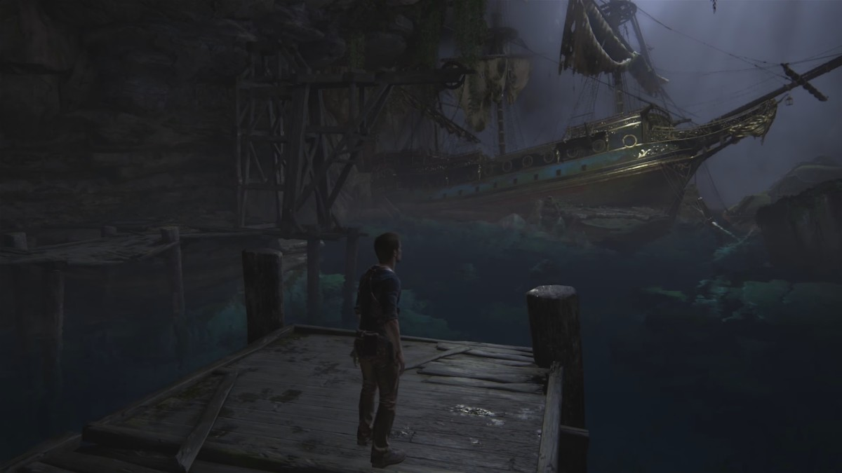 uncharted-from-the-best-to-the-worst