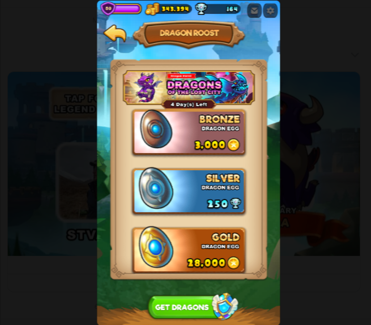 everwing-tip-get-more-legendary-dragons