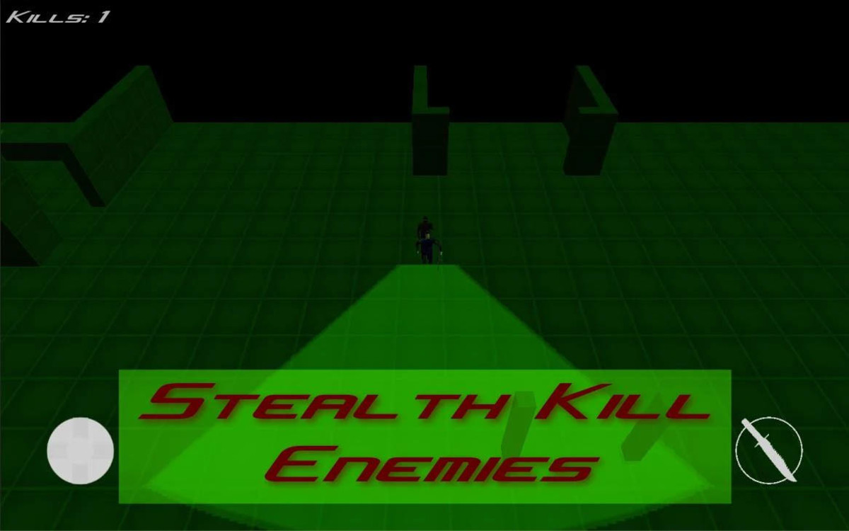 ten-dumb-stealth-game-concepts