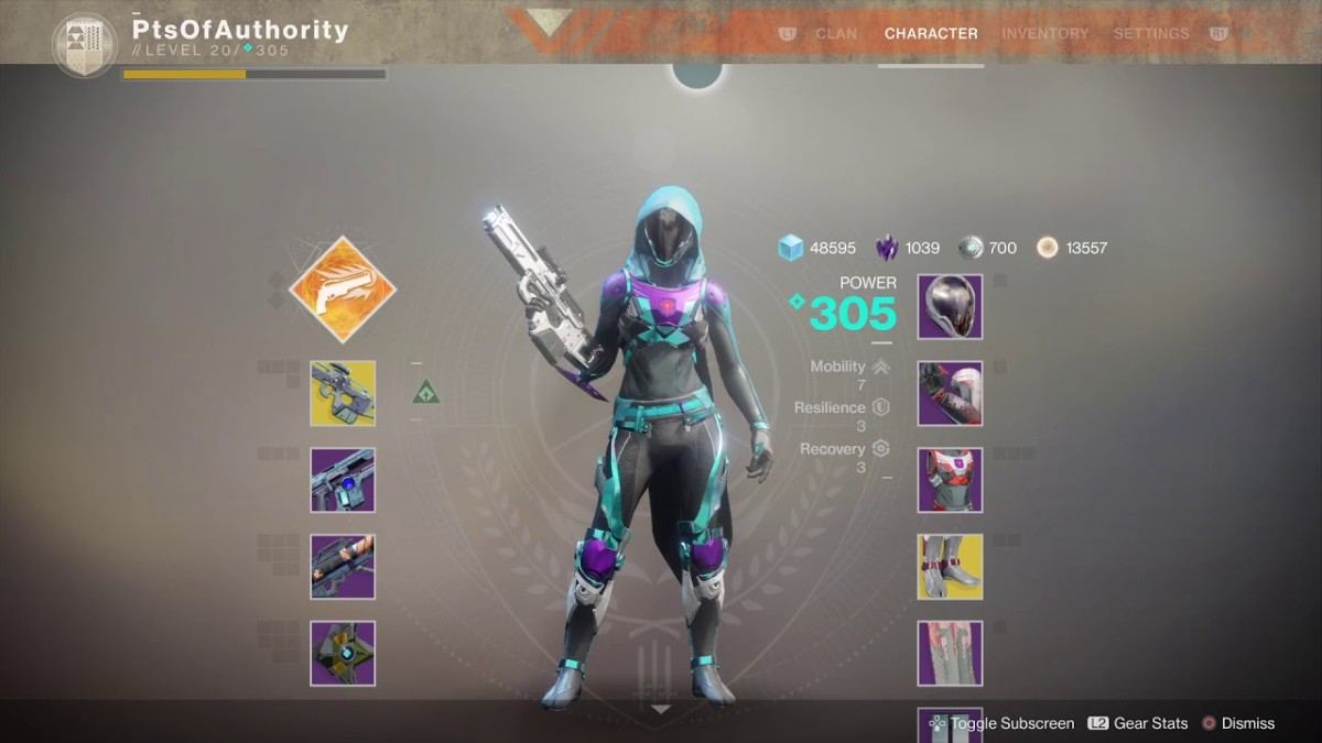 destiny-2-the-hunt-for-305