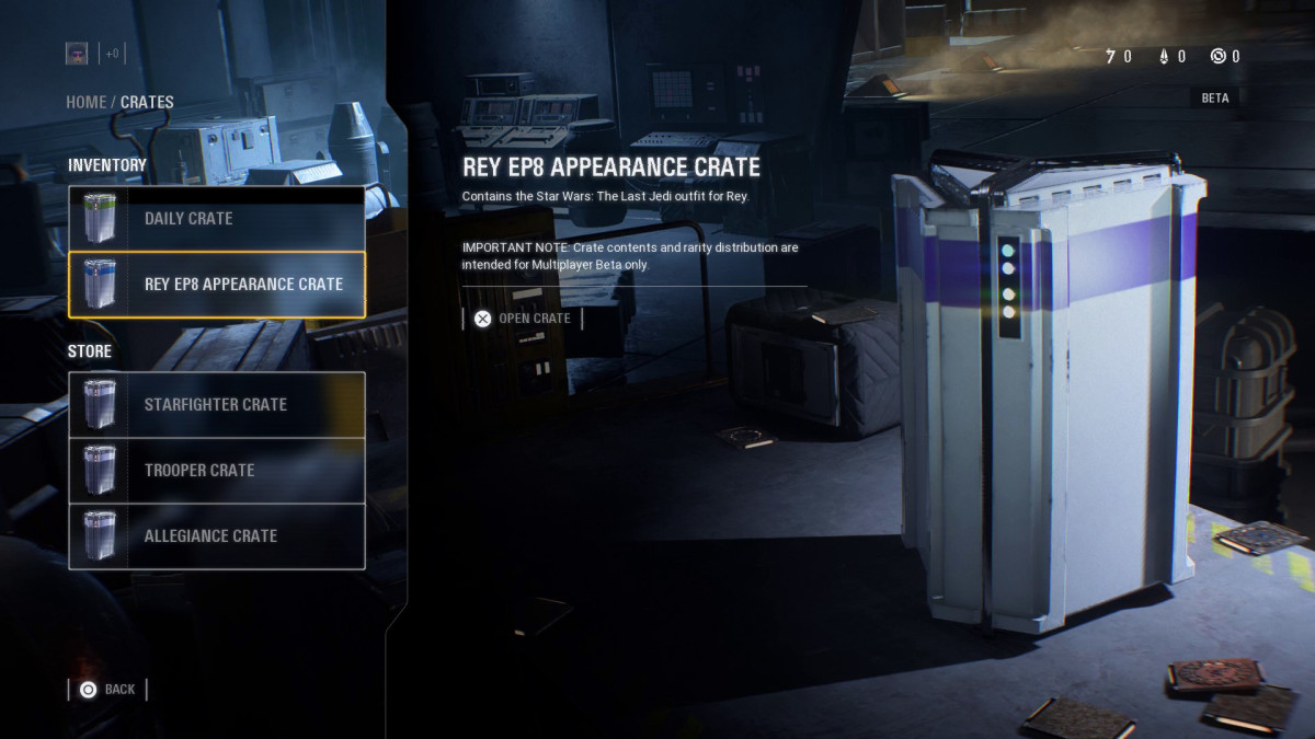 Star Wars Battlefront 2 is a recent example of how pbulishers are taking DLC abuse to the next level.