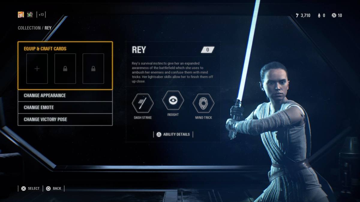 how-to-play-star-wars-battlefront-2-tips-tricks-for-beginners