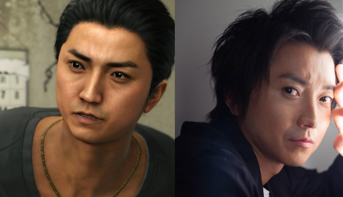 did-kazuma-kiryu-die-in-yakuza-6-ryu-ga-gotoku