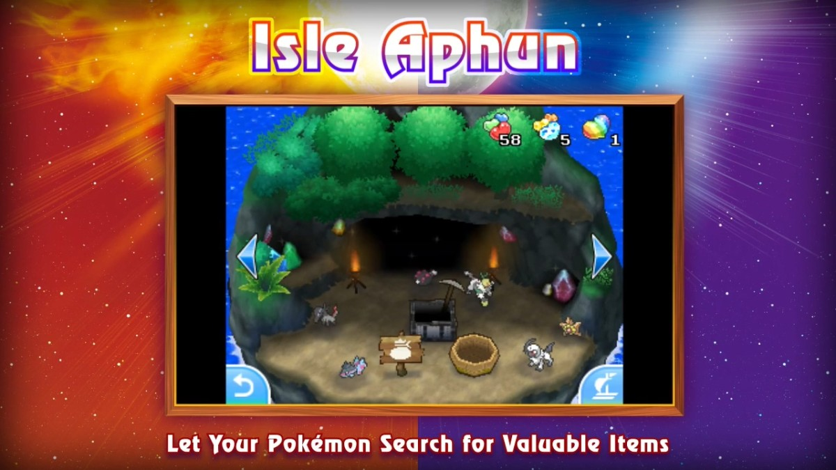 pokemon-ultra-sun-and-ultra-moon-fossils-guide