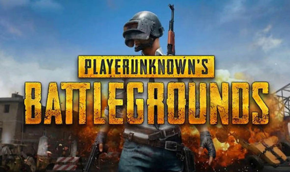 Comprehensive List of Free Battle Royale Games Like PUBG