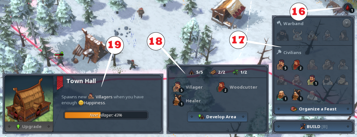 surviving-northgard-a-new-players-guide-to-the-game