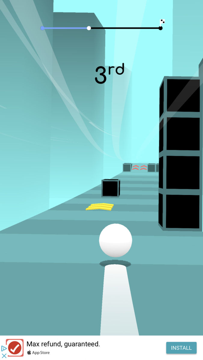 x-dumb-iphone-games-that-will-keep-you-busy-for-hours