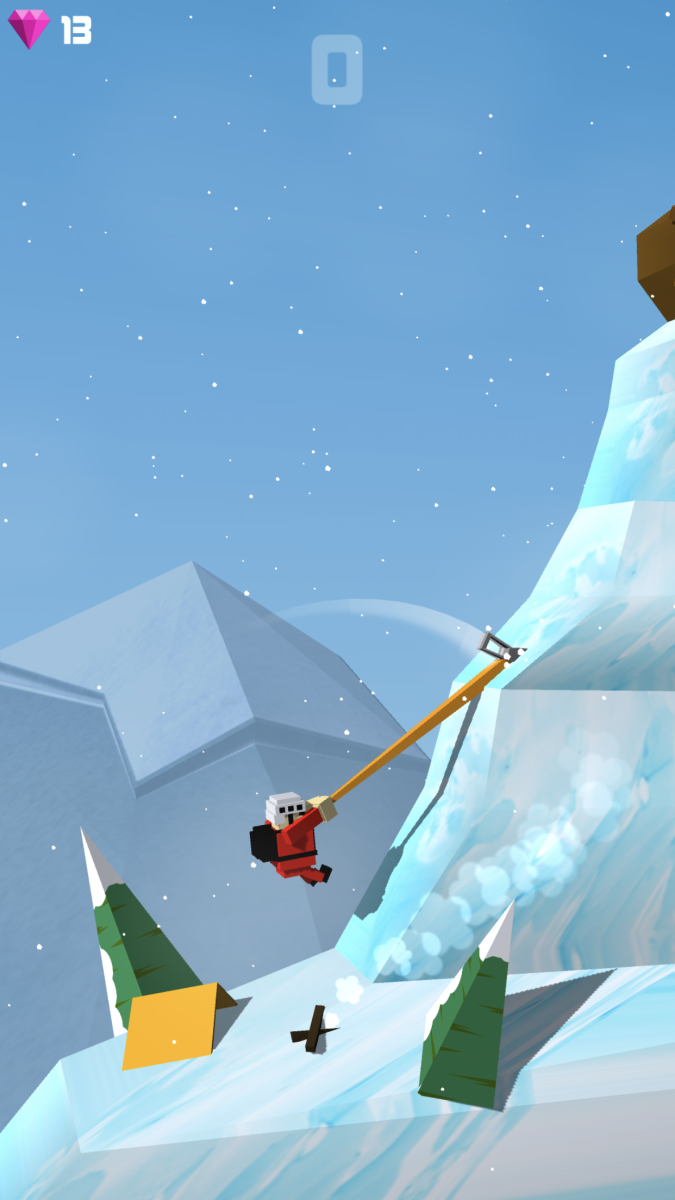 10 Dumb iPhone Games That Will Keep You Busy for Hours