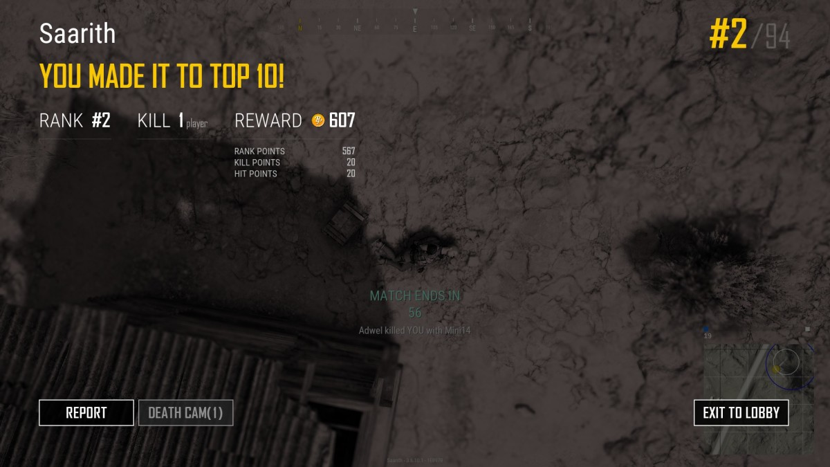 PUBG Tips and Tricks for Beginners