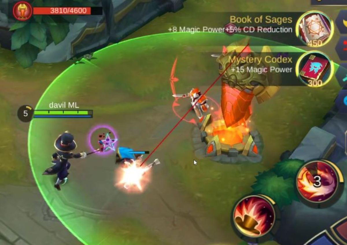 mobile-legends-harley-gameplay-and-strategy-guide