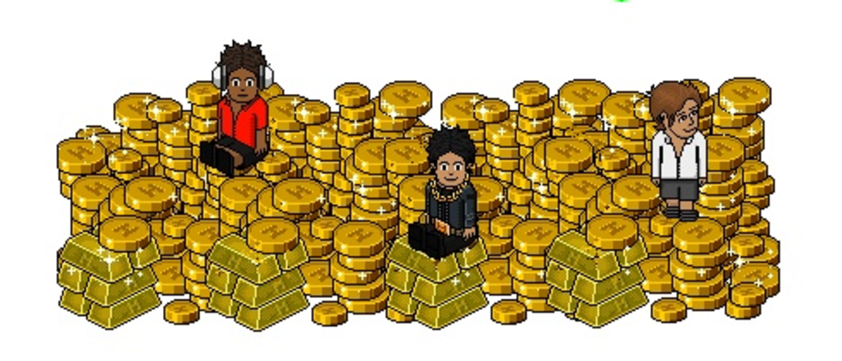 how-to-be-an-amazing-games-host-on-habbo-hotel
