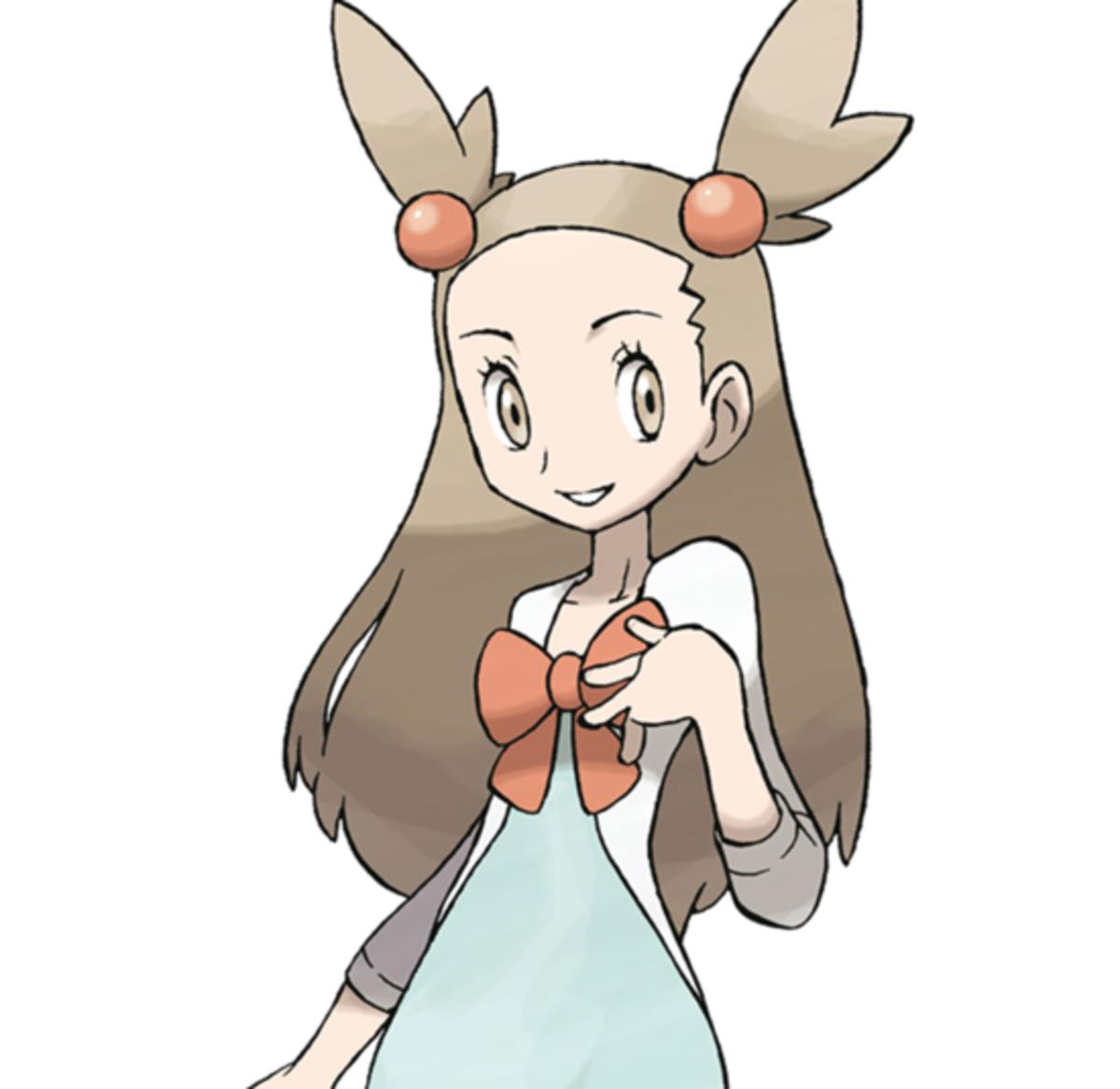 Jasmine (games)