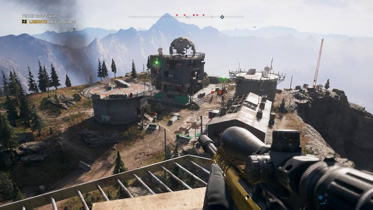 how to get money fast in far cry 5