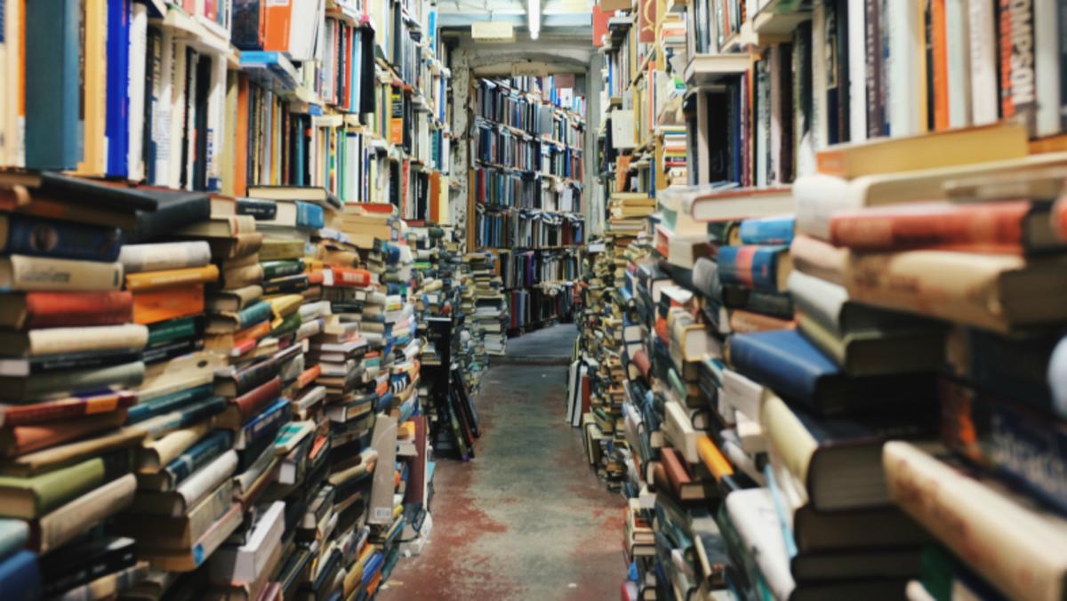 what-doki-doki-literature-club-has-to-say-about-books