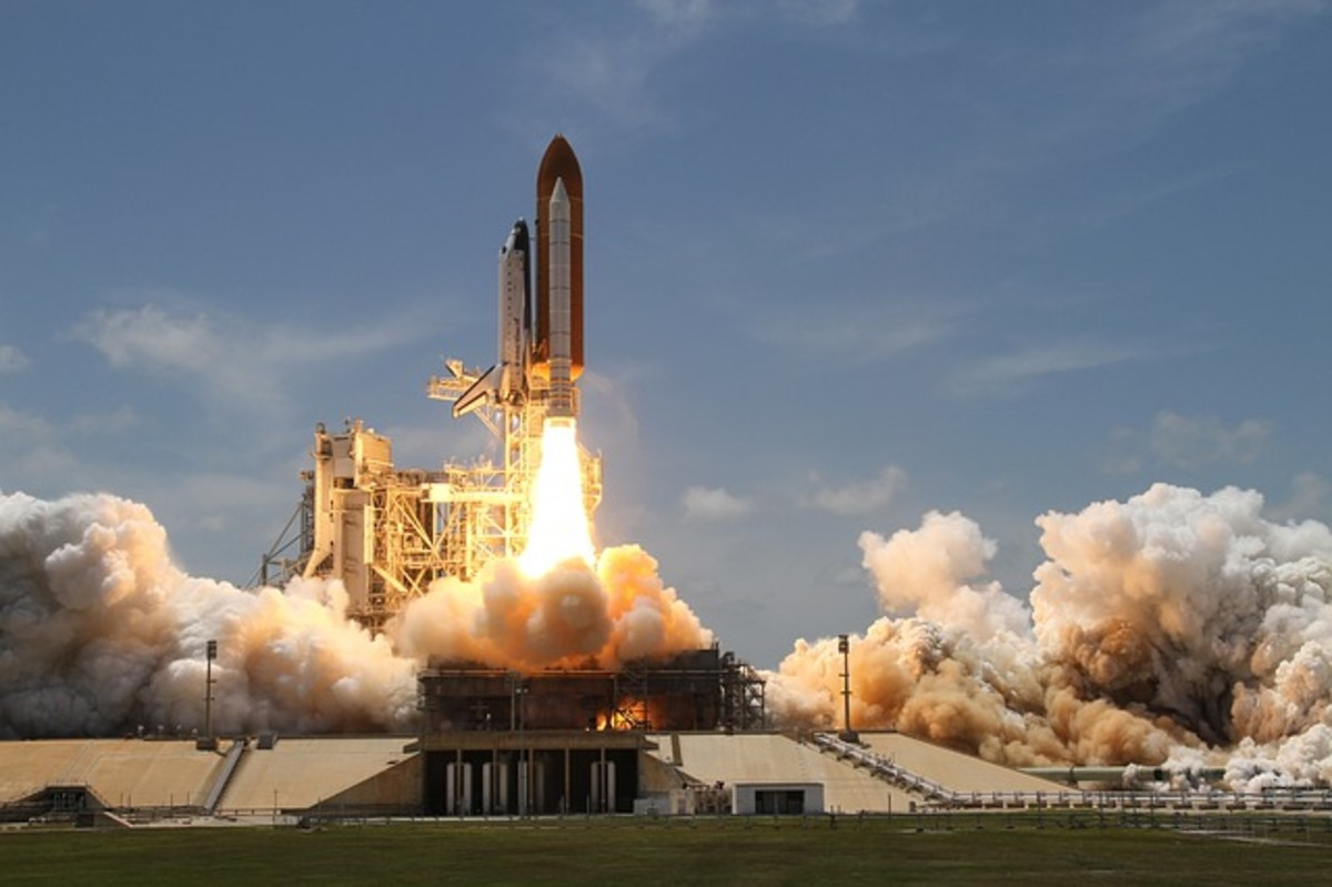spaceflight-simulator-app-guide-how-to-build-your-own-spacex-rocket