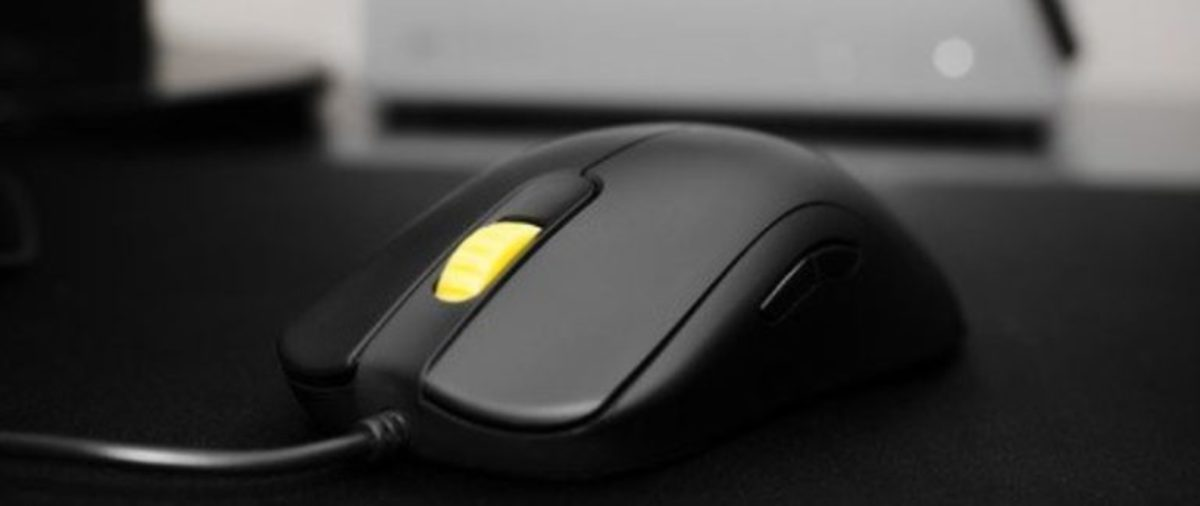 3366 Sensor