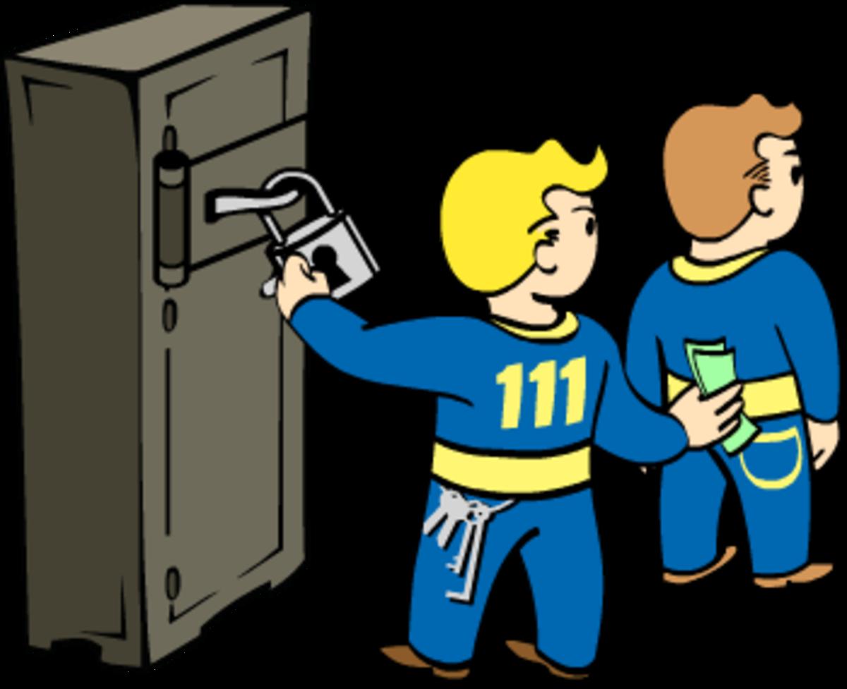 fallout-4-build-the-nuka-cola-addict
