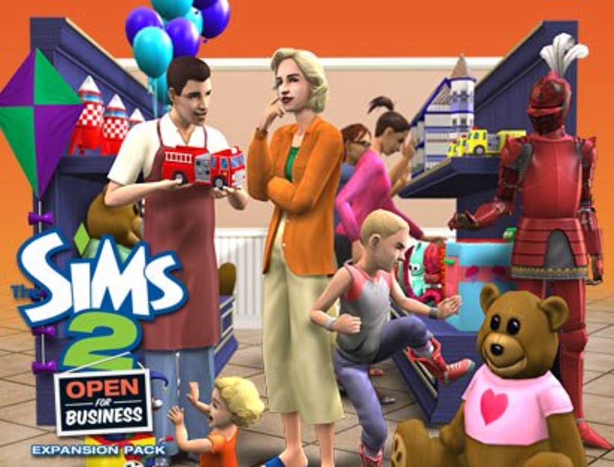 the-sims-rated-greatest-to-worst