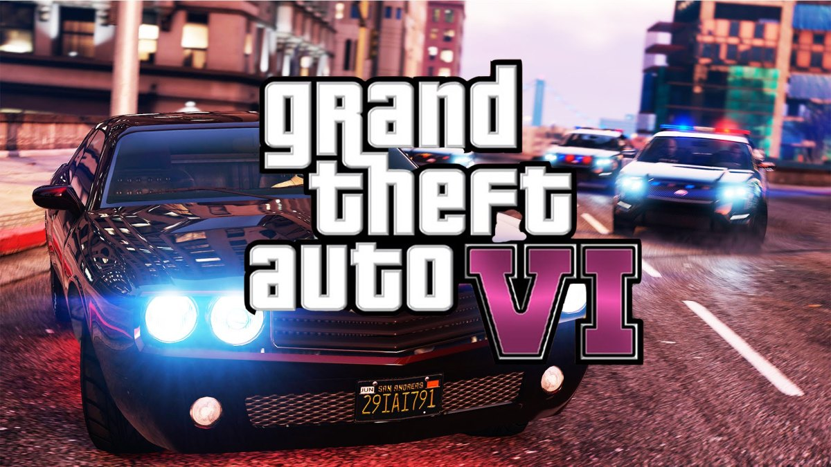 "This article will seek to provide some answers about the upcoming ""Grand Theft Auto 6"" game."