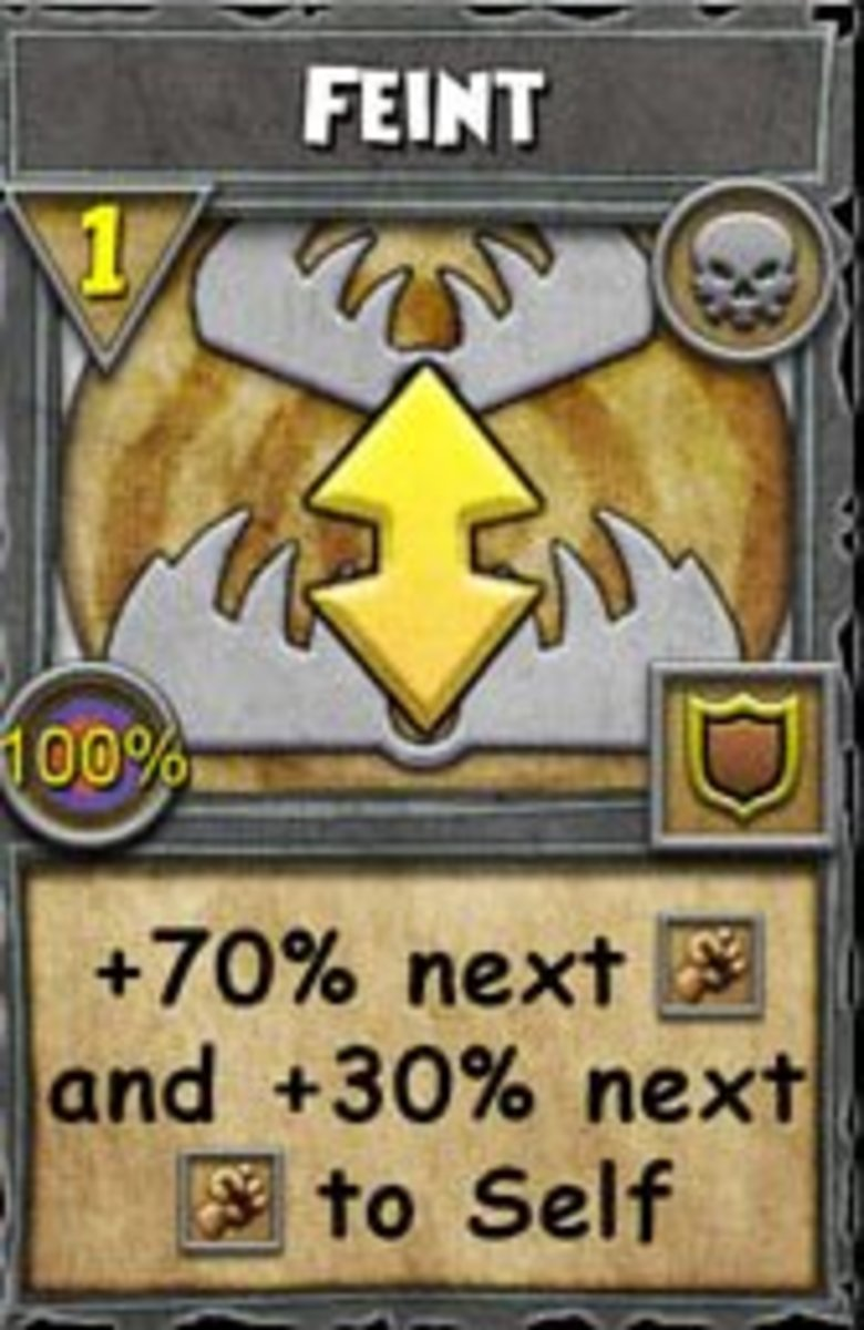 wizard101-training-points