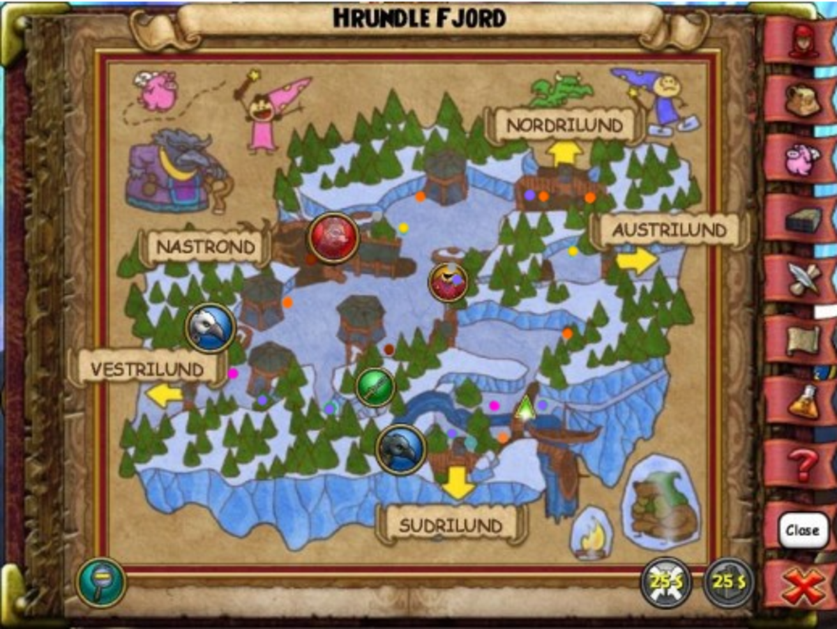 wizard101-how-to-craft-the-watchtower-hall