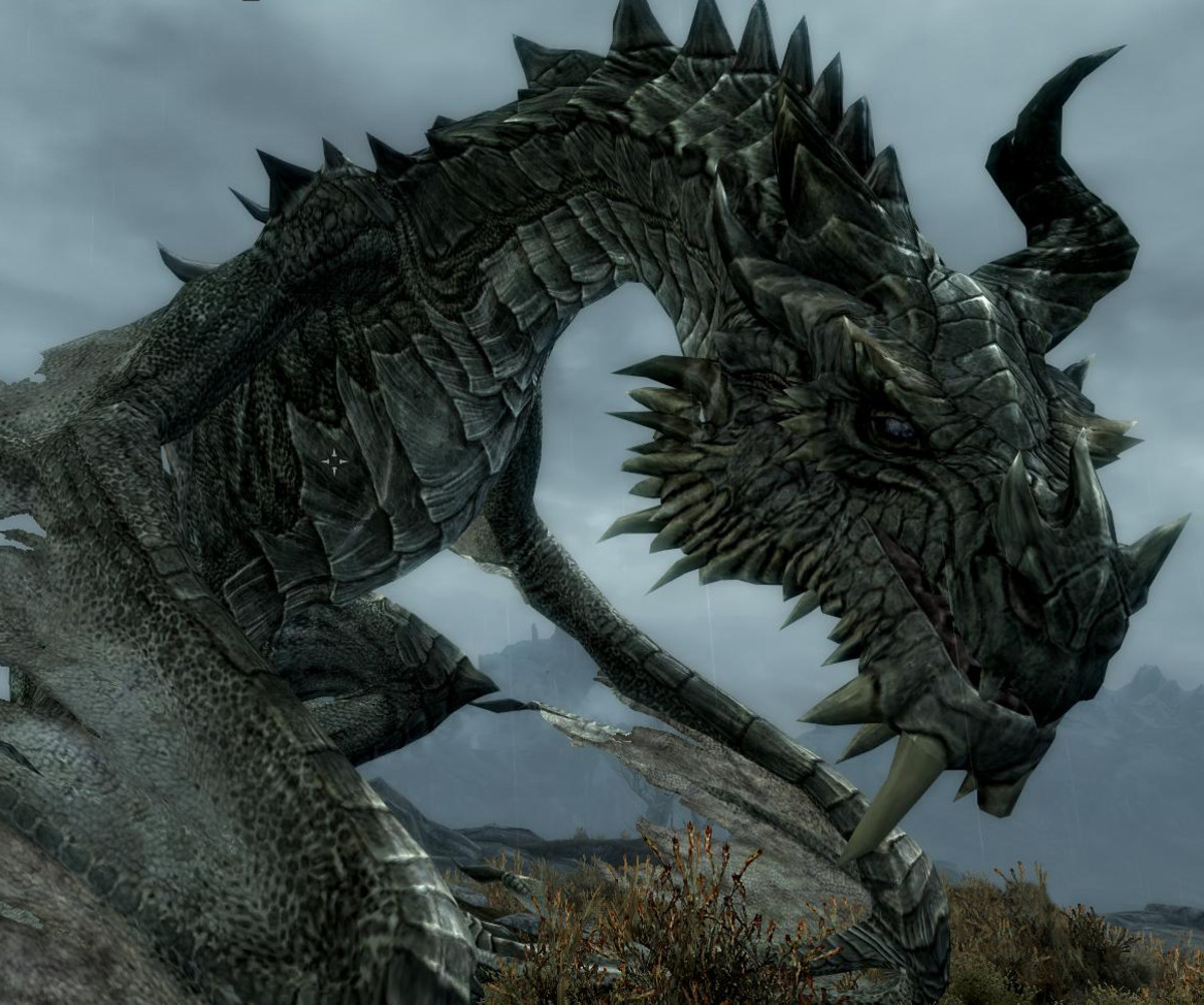 skyrim-the-dragonborn-is-a-divine-being