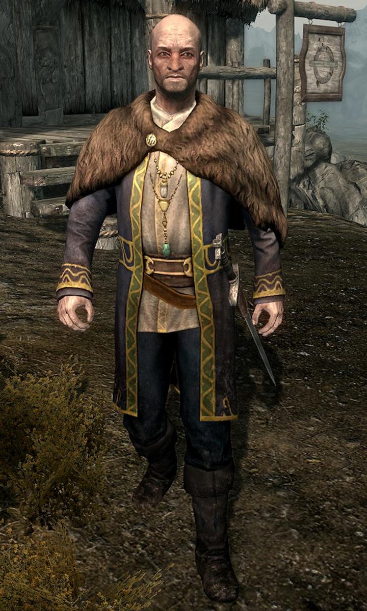 skyrim-rorikstead-is-a-dragon-cult