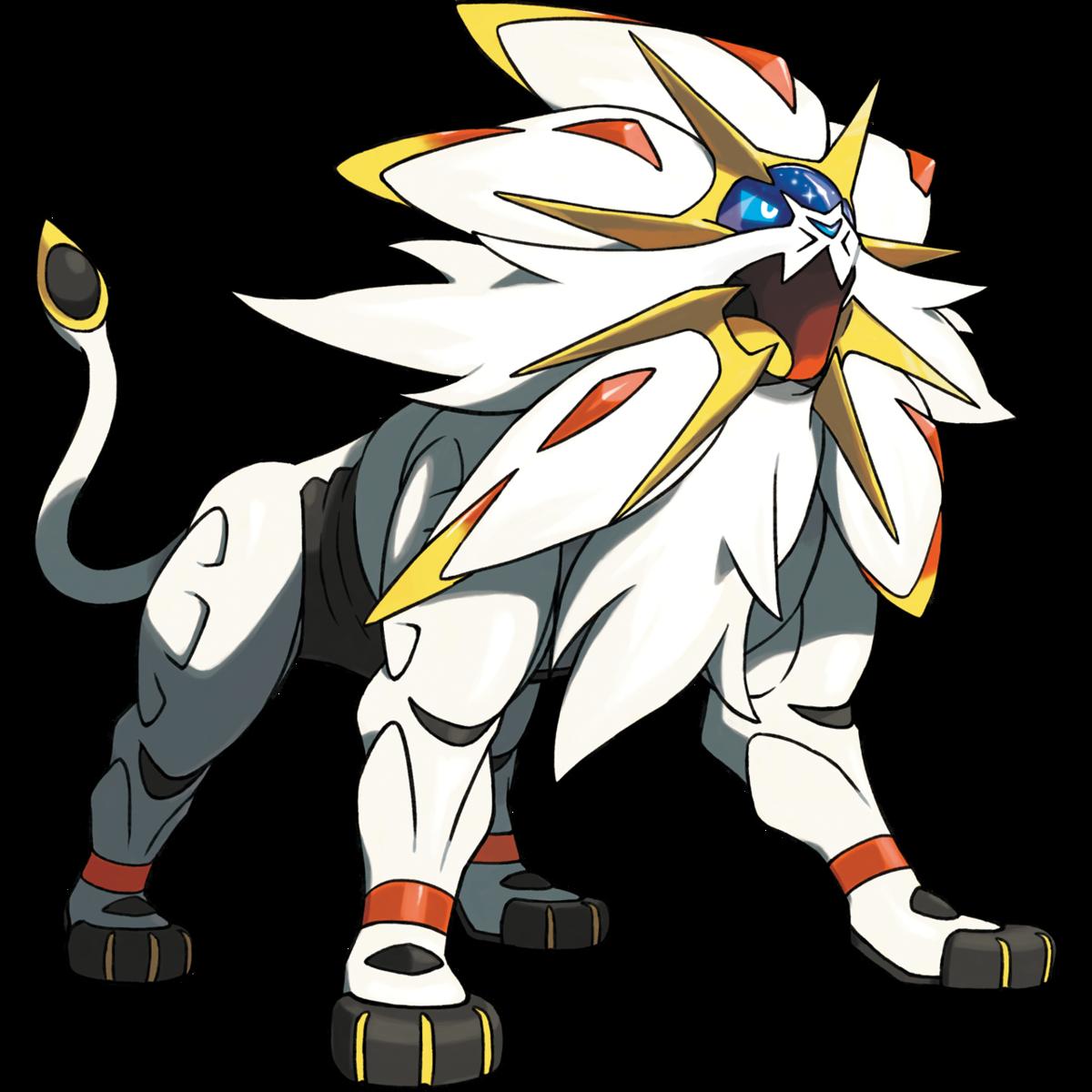 Top 50 Best Pokemon Abilities | LevelSkip