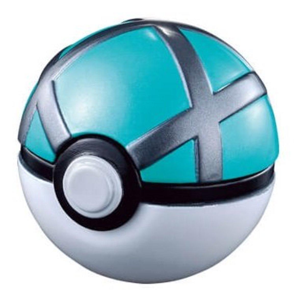 Net Ball