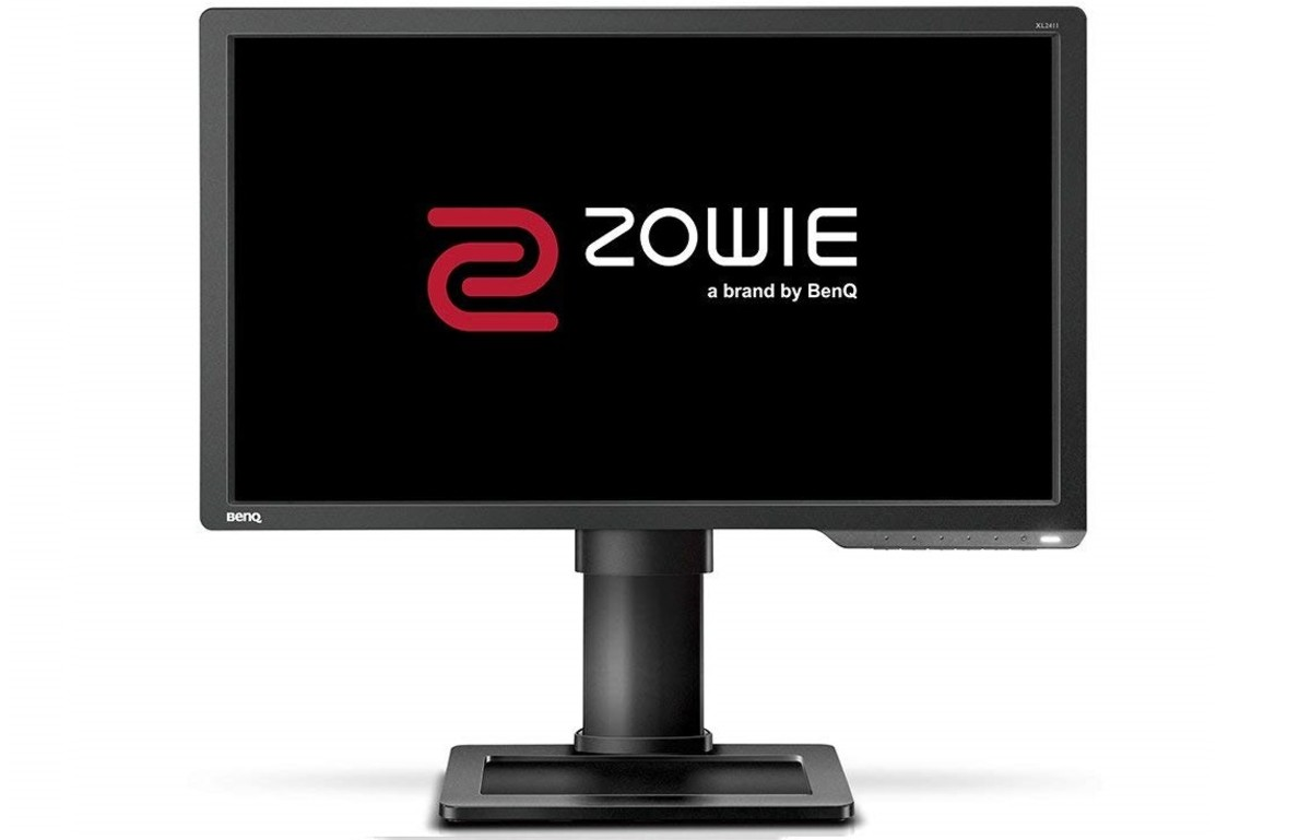 top-gaming-monitors