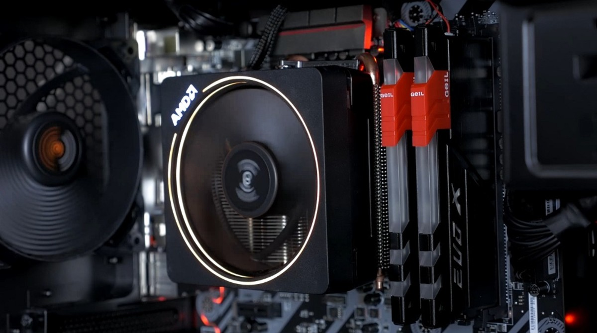 build-700-800-gaming-pc