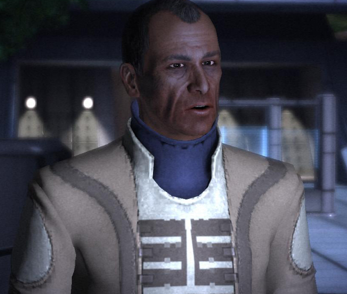 mass-effect-udina-wasnt-a-bad-guy