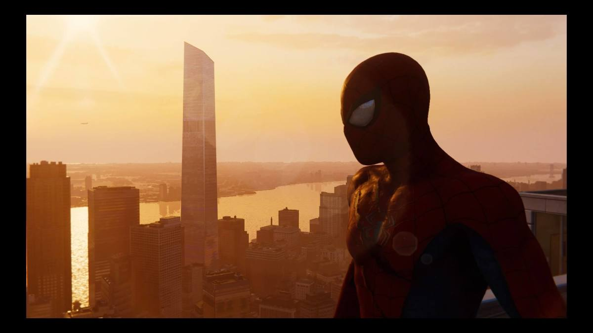 how-to-unlock-all-mcu-suits-in-spiderman-ps4