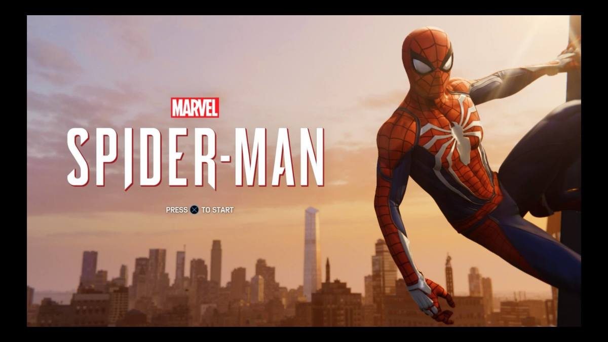 How to Unlock All MCU Suits in Spider-Man PS4