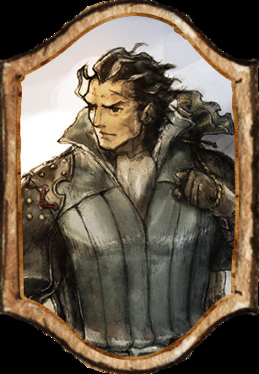 octopath-traveler-warrior-skill-guide