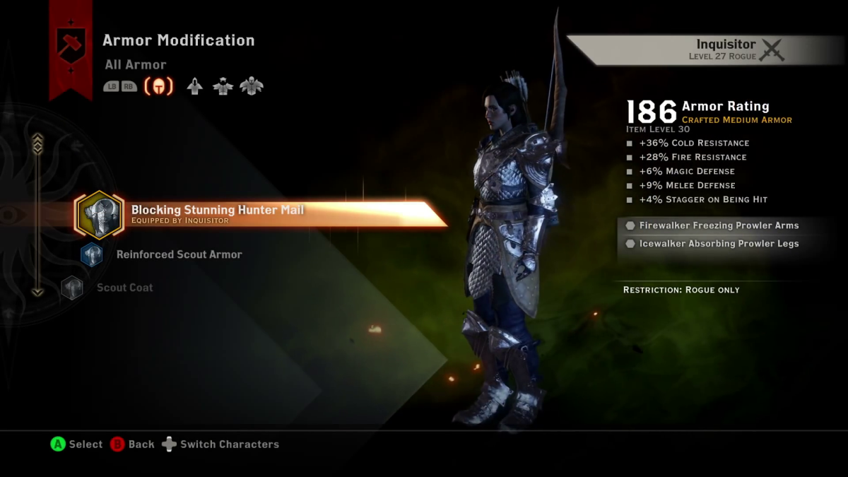 how-to-craft-and-modify-equipment-in-dragon-age-inquisition
