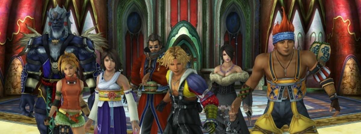 tales-of-symphonia-vs-final-fantasy-x