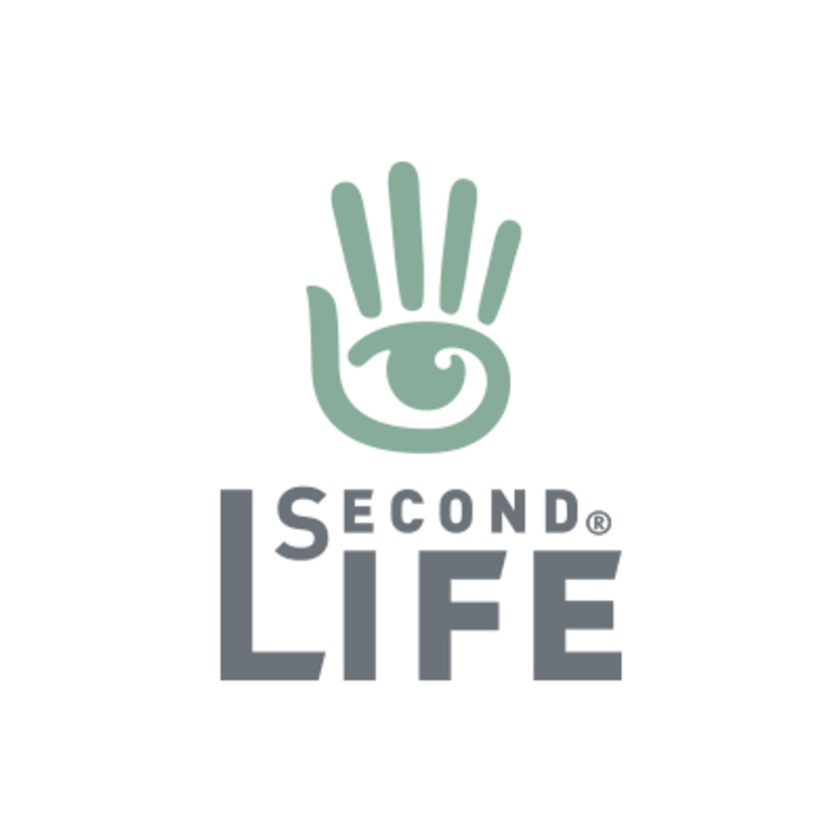 Second Life: What You Need to Know Before Getting Started