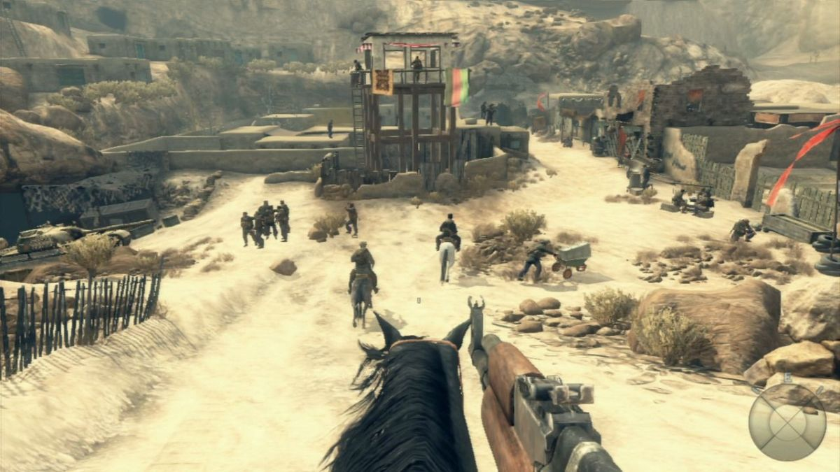 remembering-black-ops-2