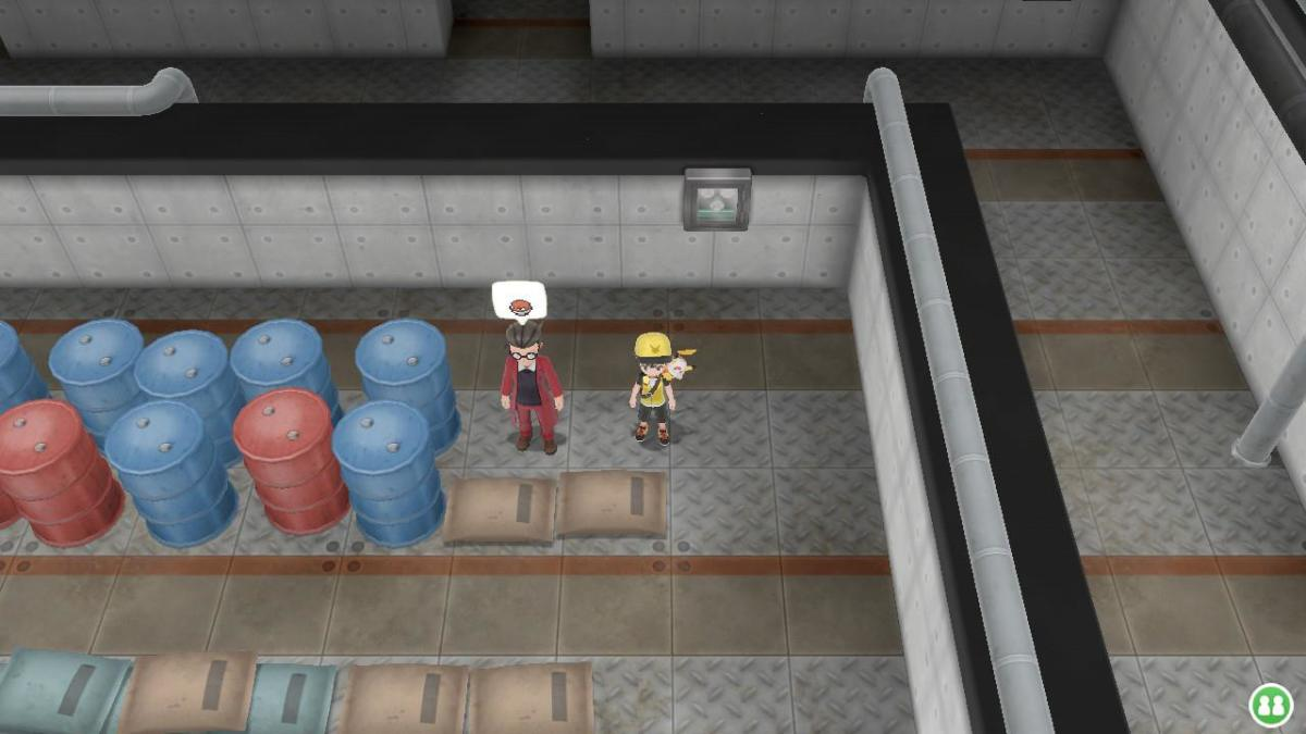 pokemon-lets-go-pikachu-and-eevee-master-trainers-location-guide