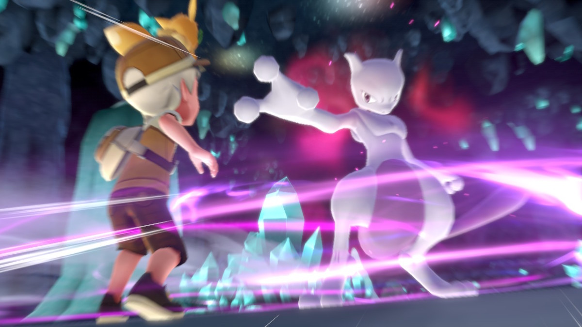 pokemon-lets-go-mewtwo-guide