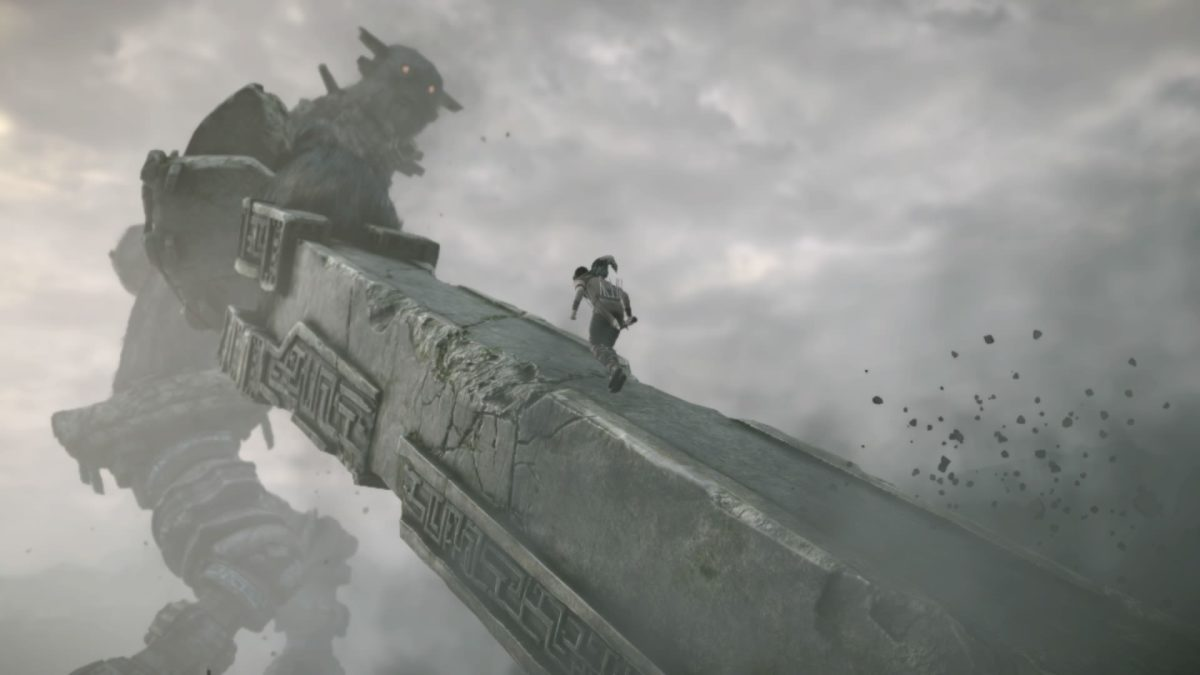 how-to-find-and-defeat-the-third-colossus-in-shadow-of-the-colossus