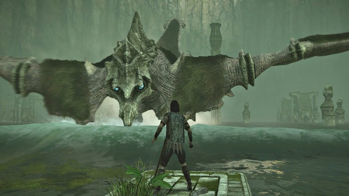 how-to-find-and-defeat-the-fifth-colossus-in-shadow-of-the-colossus