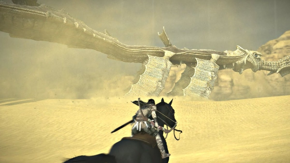 how-to-find-and-defeat-the-thirteenth-colossus-in-shadow-of-the-colossus