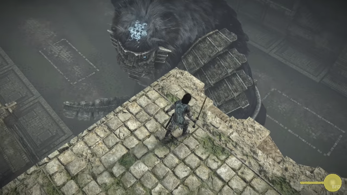 how-to-find-and-defeat-the-fifteenth-colossus-in-shadow-of-the-colossus