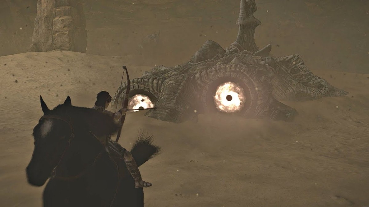 how-to-find-and-defeat-the-tenth-colossus-in-shadow-of-the-colossus