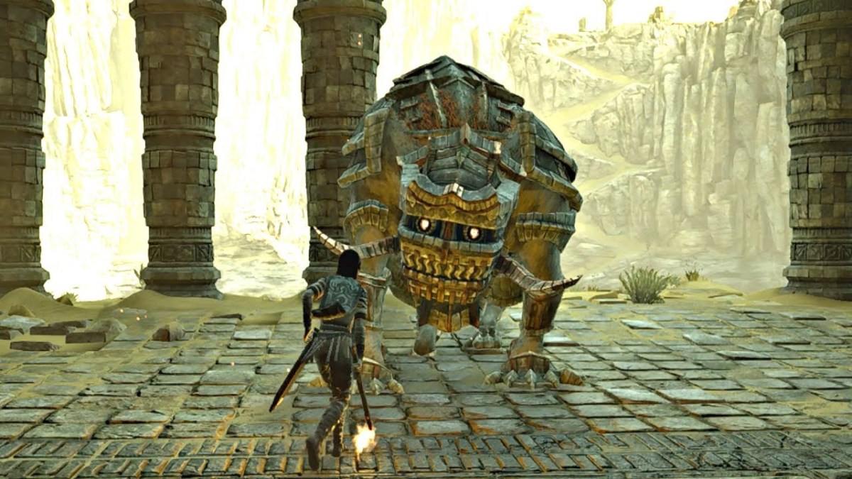 how-to-find-and-defeat-the-eleventh-colossus-in-shadow-of-the-colossus