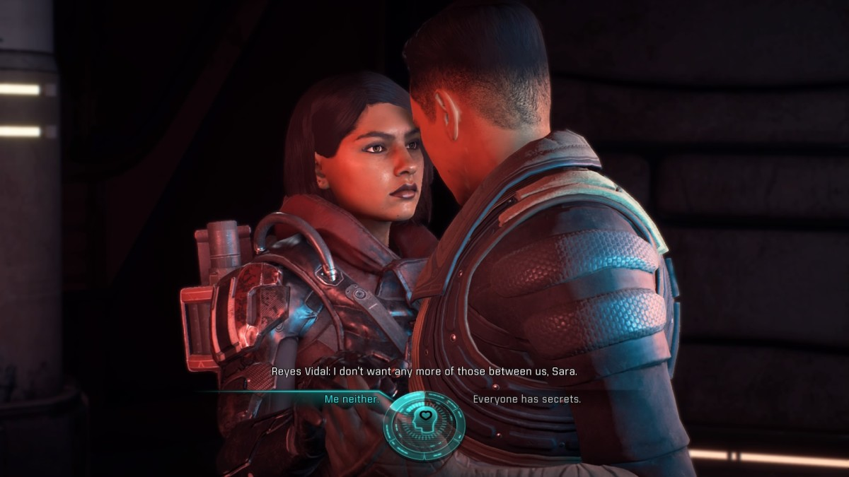 how-to-romance-reyes-in-mass-effect-andromeda